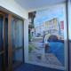 Правила оформления интерьера детской комнаты от Ирины Евтушенко