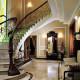 Ключевые особенности дизайна квартиры в стиле модерн
