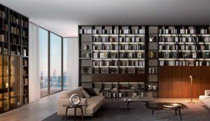 Дизайн интерьера для гостиной: что важно учесть?
