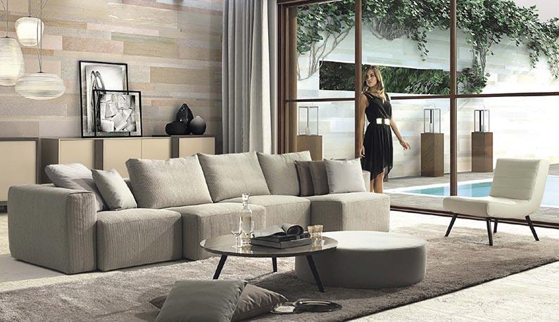 Как влияет подбор мебели на дизайн интерьера?