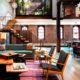 Стиль лофт в дизайне интерьера современных квартир и не только: особенности и стилистические решения