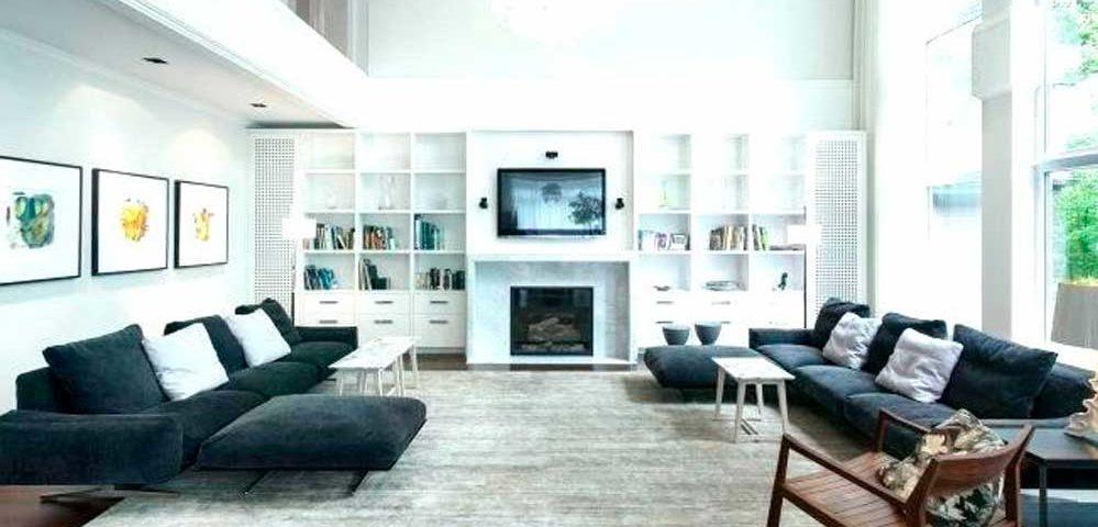 Как недорого сделать современный дизайн интерьера. И можно ли вообще?