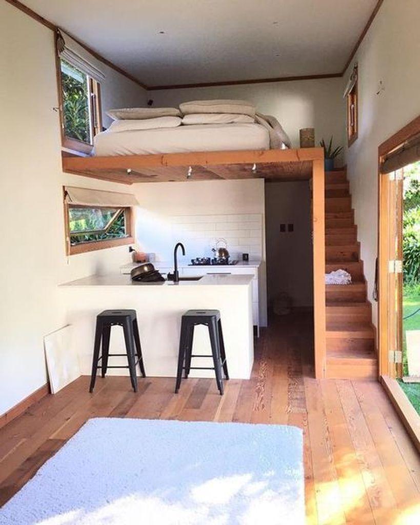 Дизайн интерьера для дачи, современные и удобные варианты оформления небольших дачных интерьеров